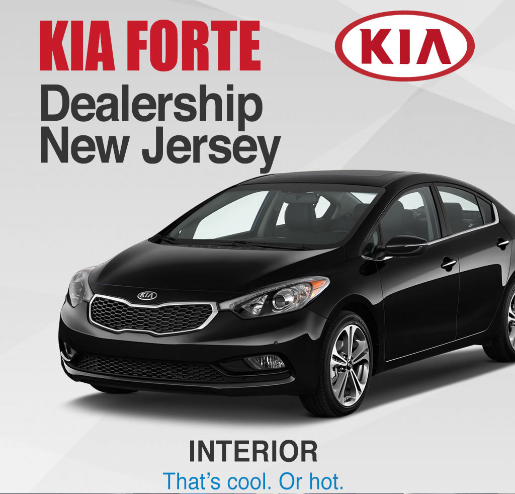 lease rate percentage financed and per price haddad annual apr new month specials car newspecials forte or months up offers bakersfield in ca kia for only to