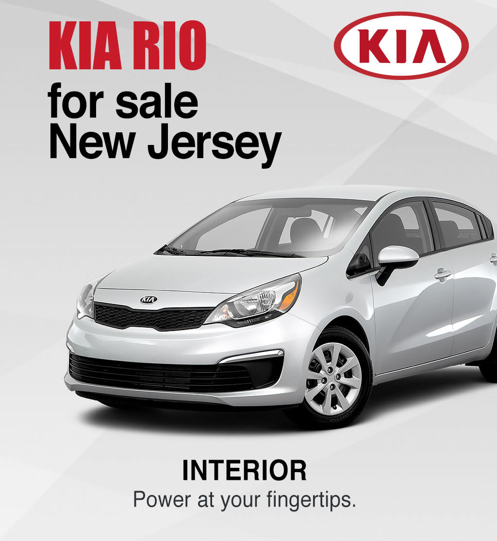 kia rio for sale new jersey gateway kia denville nj. Black Bedroom Furniture Sets. Home Design Ideas