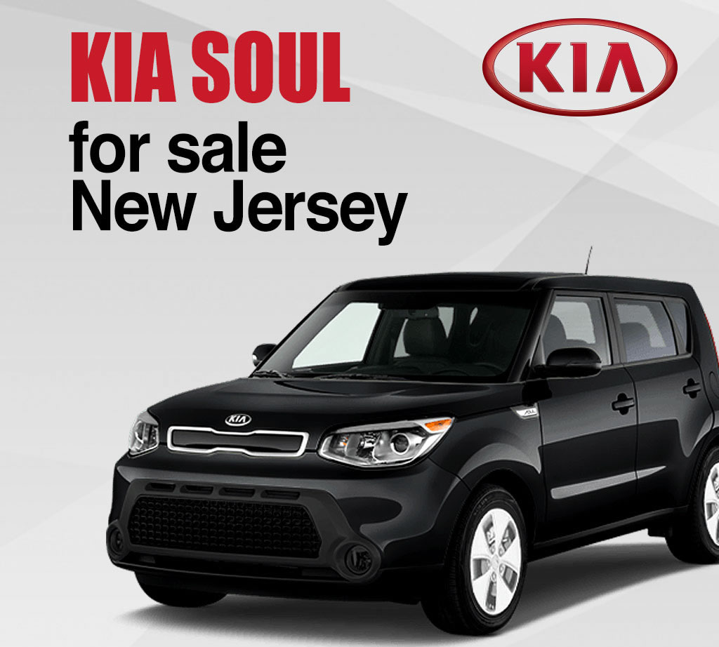 kia soul for sale new jersey gateway kia denville nj. Black Bedroom Furniture Sets. Home Design Ideas