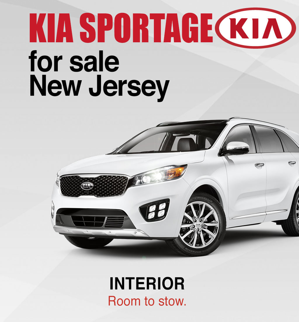 kia sportage for sale new jersey gateway kia denville nj. Black Bedroom Furniture Sets. Home Design Ideas