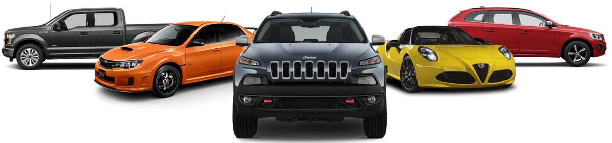 Vip Auto Group >> New Used Car Dealership Serviing Long Island Ny