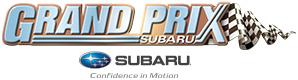 Grandprix Subaru